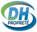 DH PROPRETE: nettoyage bureau, nettoyage fin de chantier, ménage à domicile, ménage